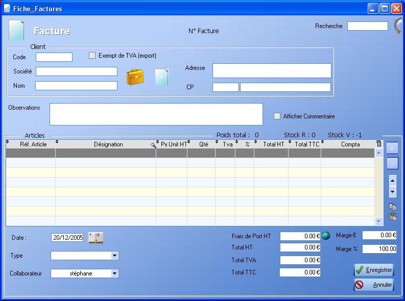 telecharger logiciel gestion de stock gratuit